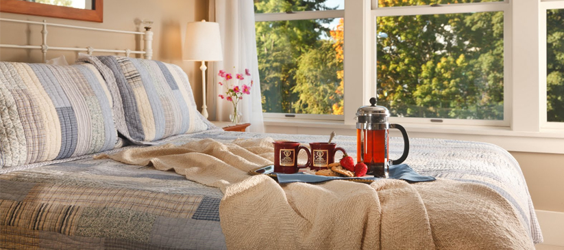 How To Start Your Own Bed and Breakfast Business