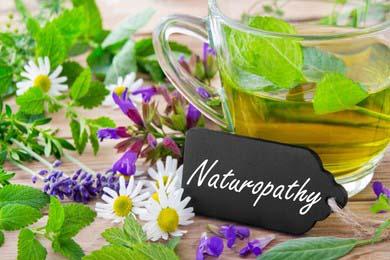 Start a Naturopath Clinic Business