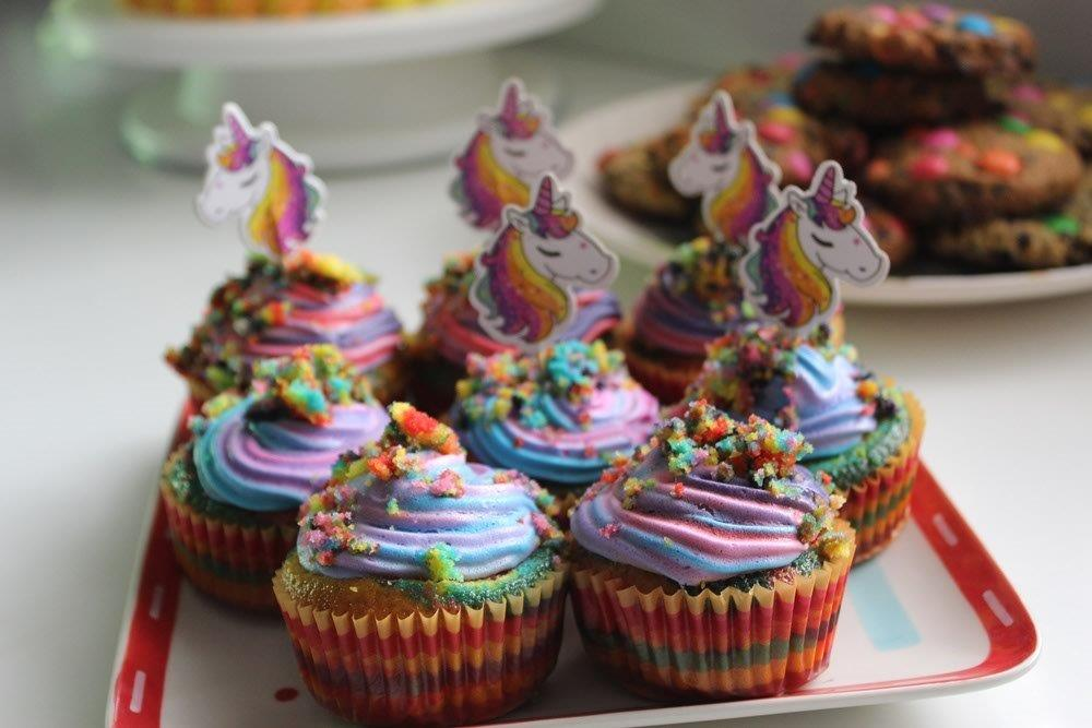 Cupcakes Business from Home in 2021