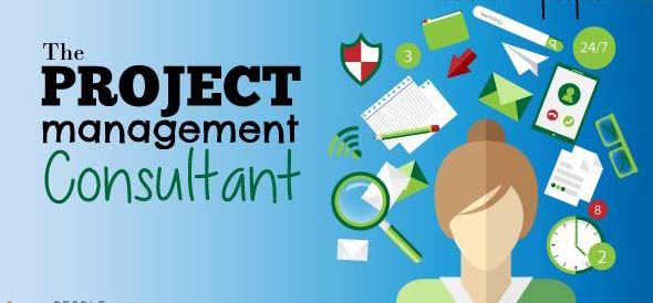 Project Management Consulting Business